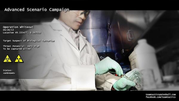 asc-6-dr-tsu-small