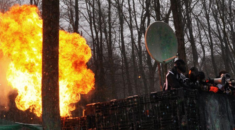 paintball-operation-apokalypse-2013-52